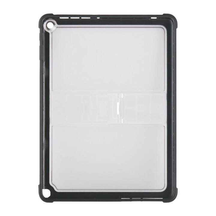 ACER Tablet Sleeve Chromebook Tab 10''''.