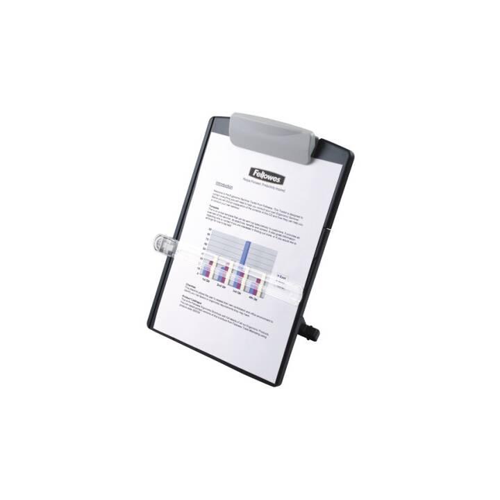 FELLOWES Porte-documents Standard A4