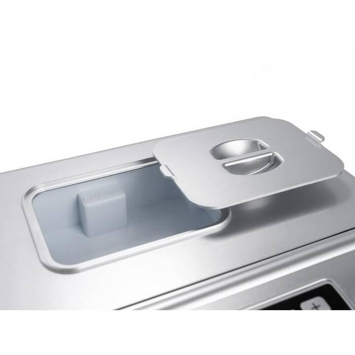 FURBER Macchina per ghiaccio (1.7 l)