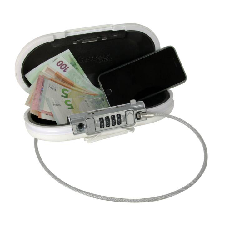 MASTER LOCK COMPANY Mini Safe Tiroirs-caisses