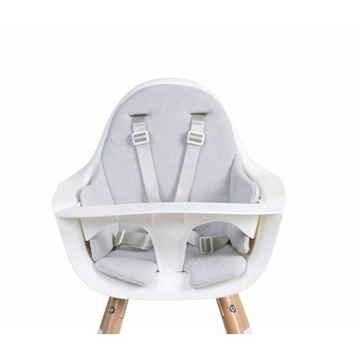 CHILDHOME Cuscini di seduta