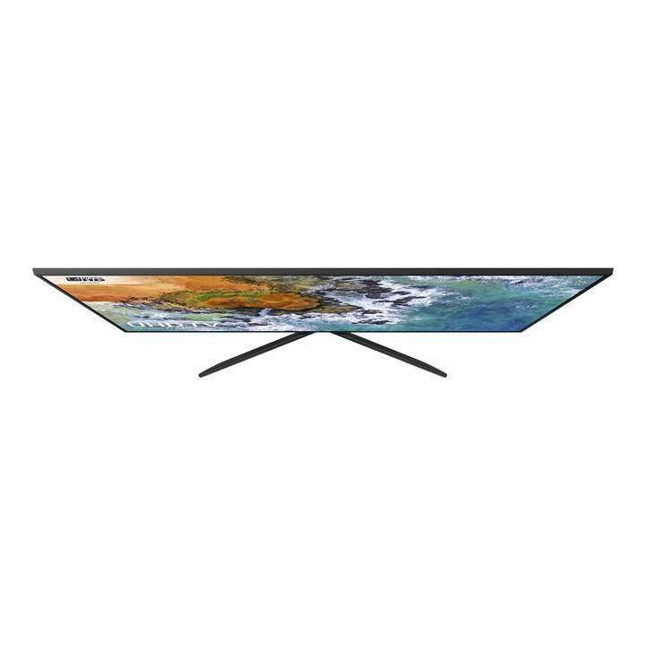 "SAMSUNG Smart TV UE65NU7400UXZG (65"", LCD - LED-Backlight, Ultra HD - 4K)"