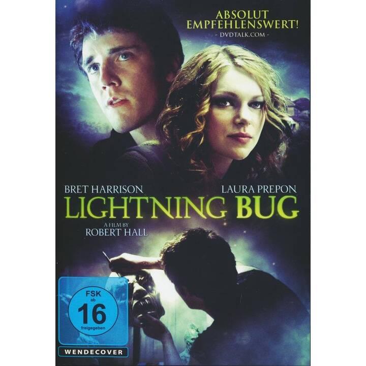 Lightning Bug (EN, DE)