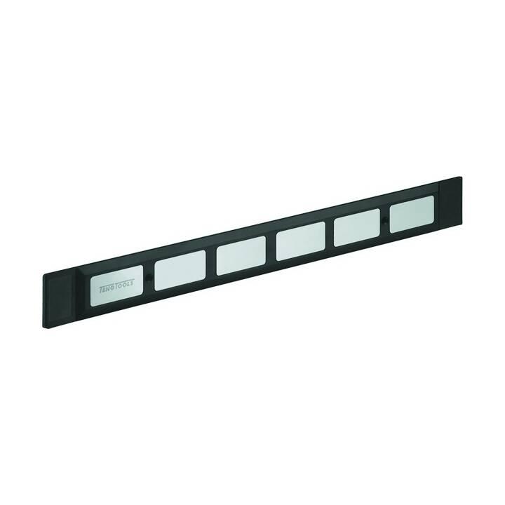 TECHNOCRAFT Pareti forate e accessori (450 mm x 50 mm)