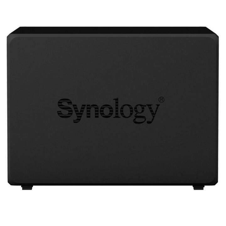 SYNOLOGY DS918+ (24000 GB)