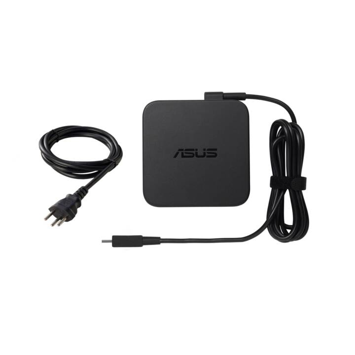 Alimentation ASUS USB Type-C 65 W