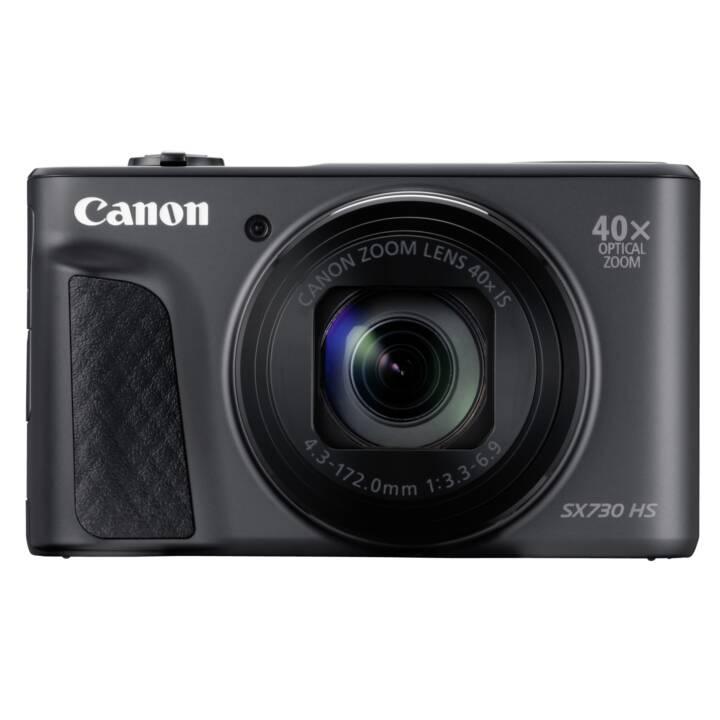 Appareil photo compact CANON PowerShot SX730HS