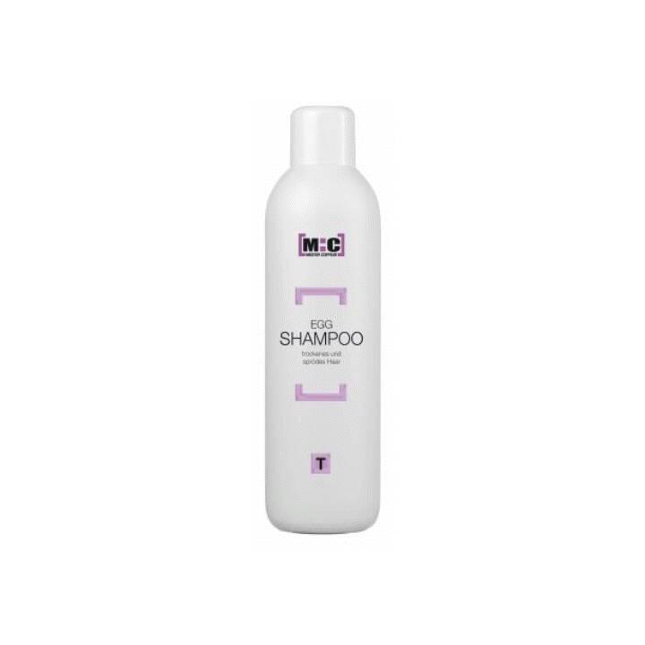 MEISTER COIFFEUR Shampoo (1000 ml)