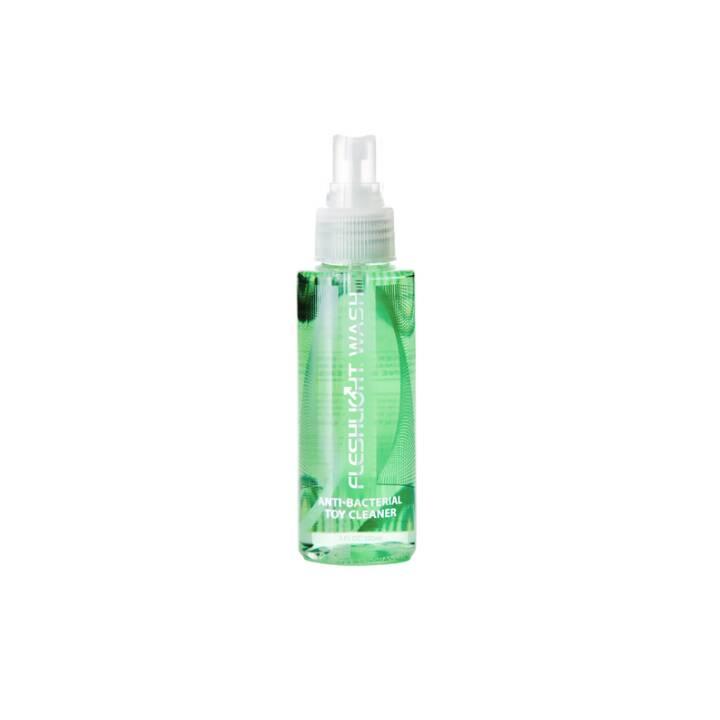 FLESHLIGHT Toy Cleaner Fleshwash (100 ml)