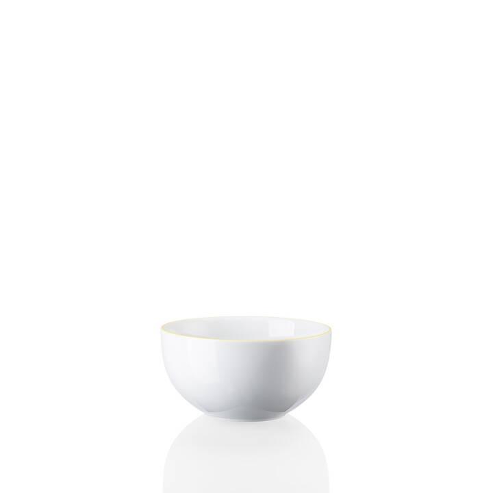 ARZBERG-PORZELLAN Ciotola Colori Giallo 13 cm