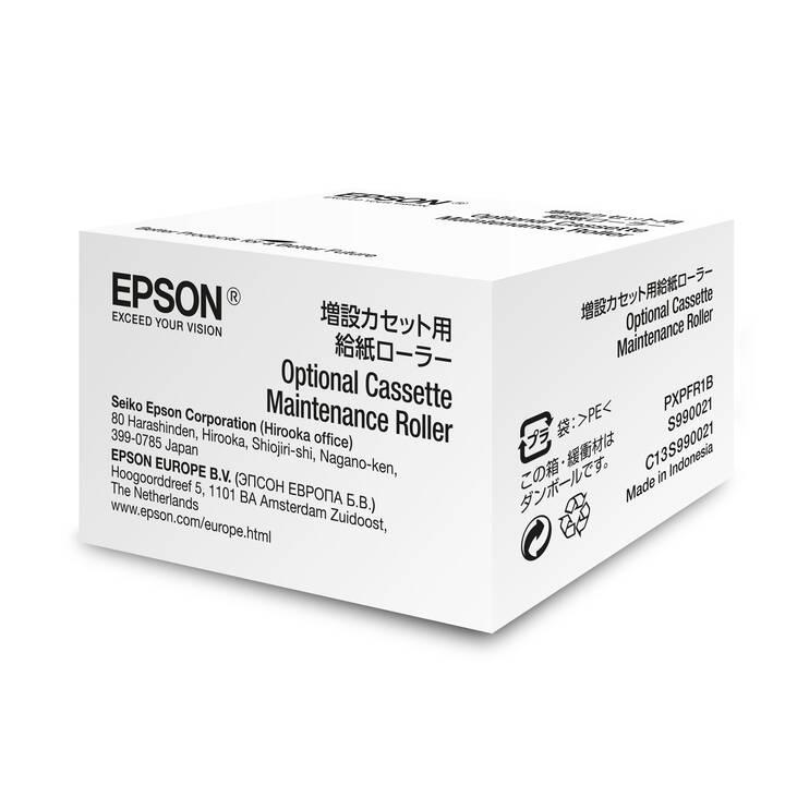 EPSON C13S990021 Wartungskit