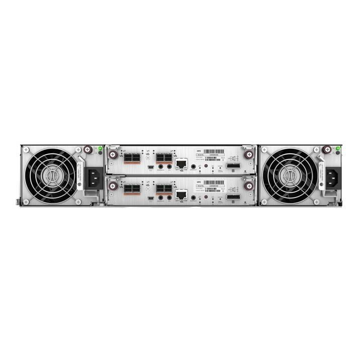 HPE MSA 2050 SAS Festplatten Zubehör