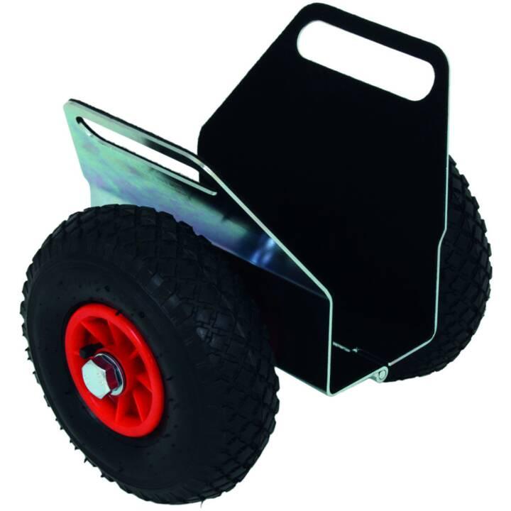 OPO Transportwagen (250 kg)
