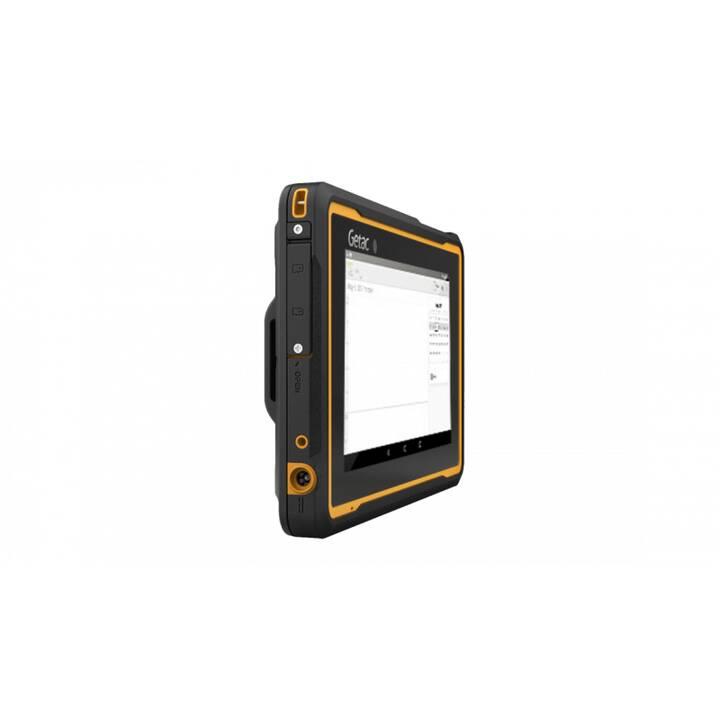 """GETAC ZX70 (7"""", 64 GB, Schwarz, Gelb)"""