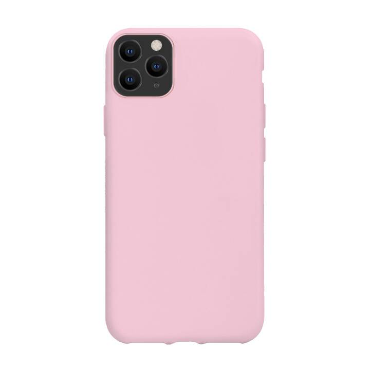 SBS Backcover ICE LOLLY (iPhone 11 Pro Max, Rosa)
