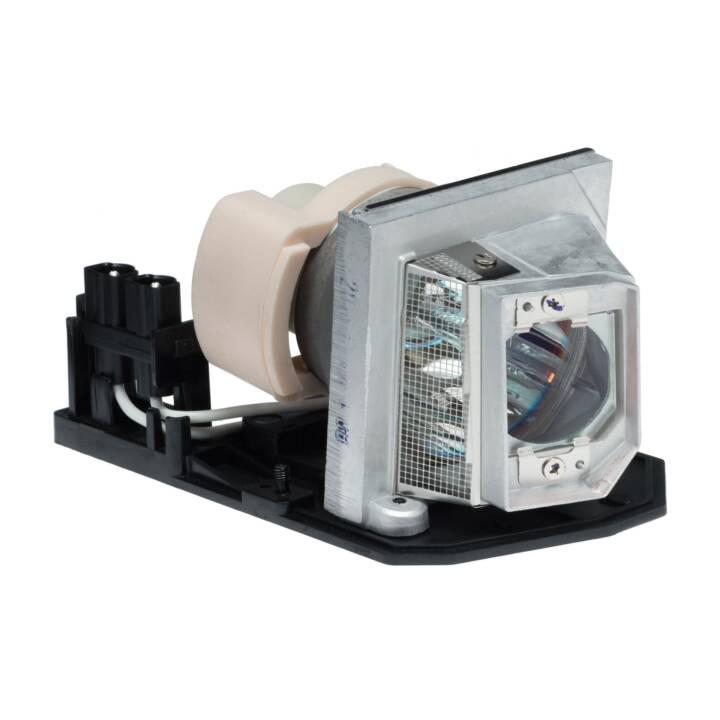 ACER P-VIP Projektorlampe, 200W