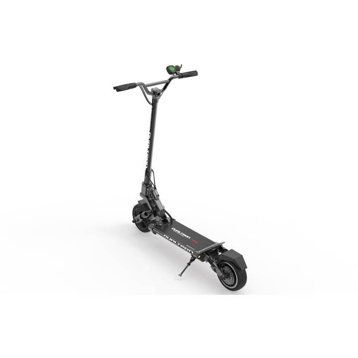 DUALTRON Mini (45 km/h, Trottinette électrique)