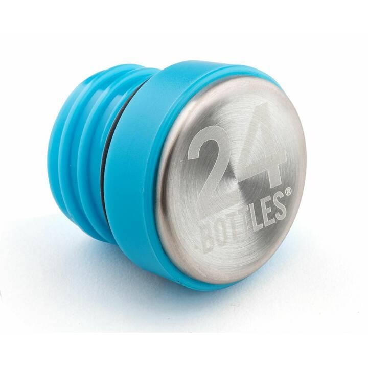 24BOTTLES Tappo di bottiglia (1 pezzo)
