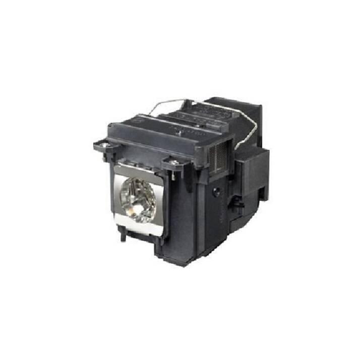 Lampe de projecteur EPSON ELPLP71