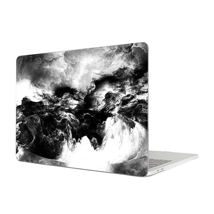 "EG MTT custodia per Macbook Pro 13"" Non Touch Bar A1708 (2016-2018)"
