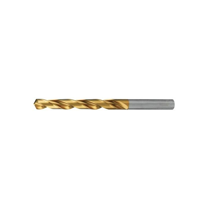 TITEX Punte elicoidali (4.1 mm)