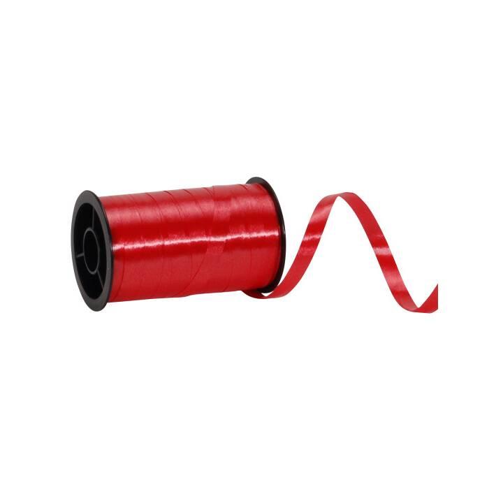 Nastro SPYK Poli 7mmx20m rosso
