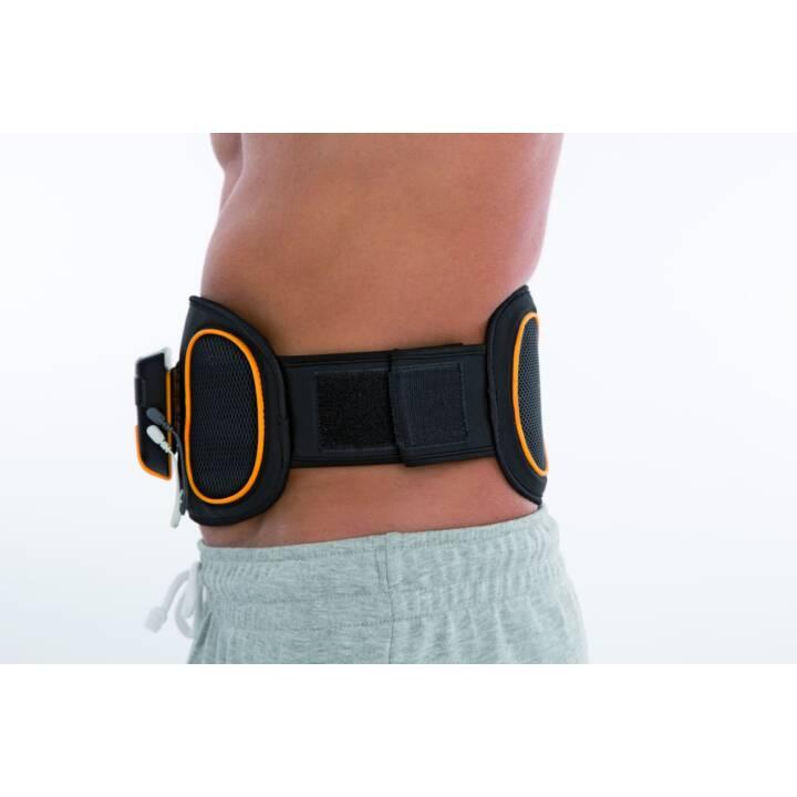 BEURER Bauch- & Rückengürtel EM39