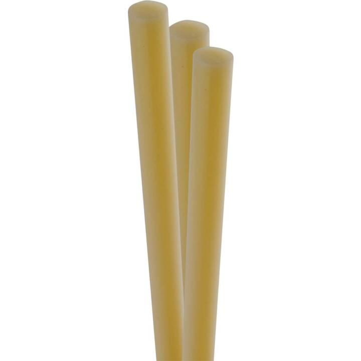 STEINEL Bâtonnets de colle (11 mm)