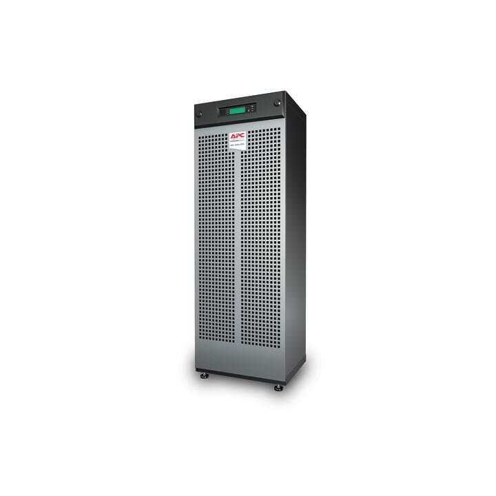 APC Galaxy 3500 Alimentation sans interruption ASI (10000 VA, 8 kW, Online)