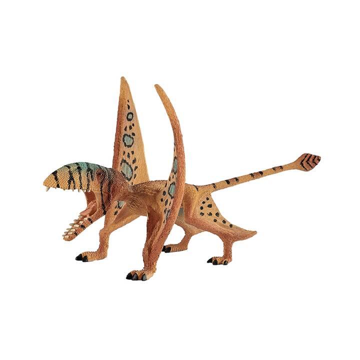 SCHLEICH Dinosauro Dimorphodon