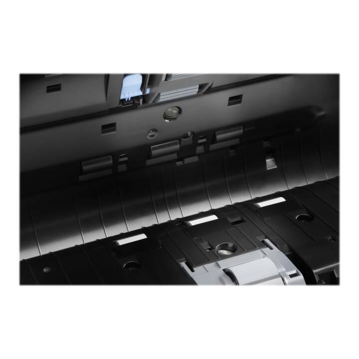 HP Color Flow MFP 785zs (Couleur, WLAN)