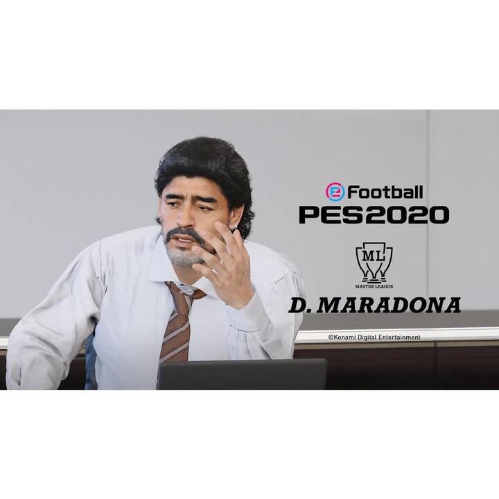 PES 2020 (DE)