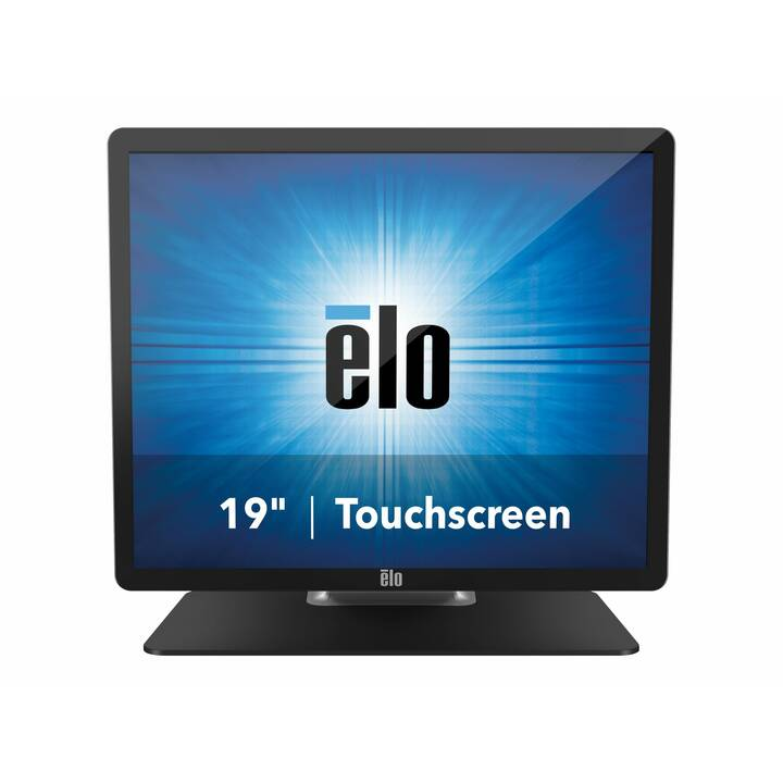 """ELO TOUCH 1902L (19"""", 1280 x 1024)"""