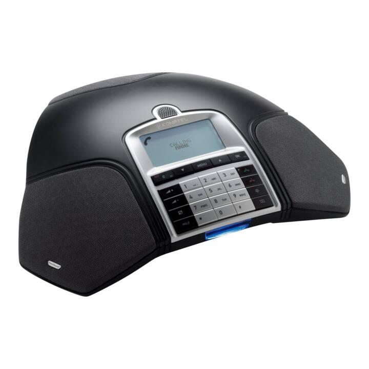 KONFTEL 250 Telefono per conferenze