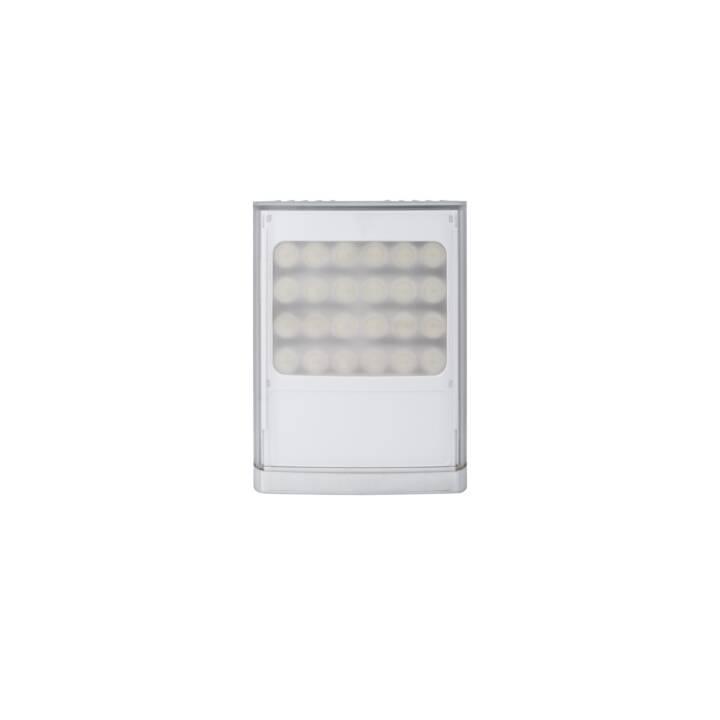 RAYTEC VAR2-W8-1 Weisslichtstrahler