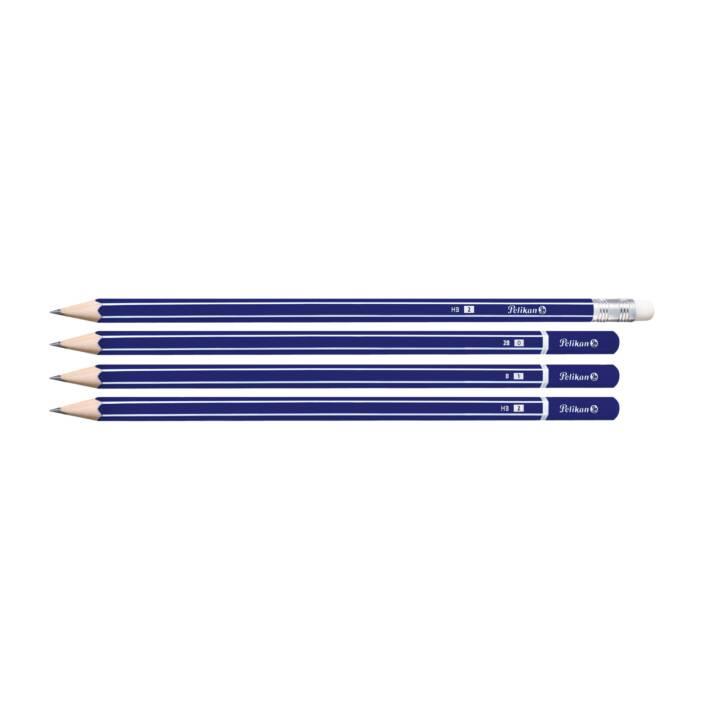 PELIKAN Bleistift (B)