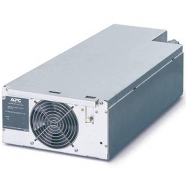 APC Symmetra RM Power Module - UPS - 2.8 kW - 4000 VA