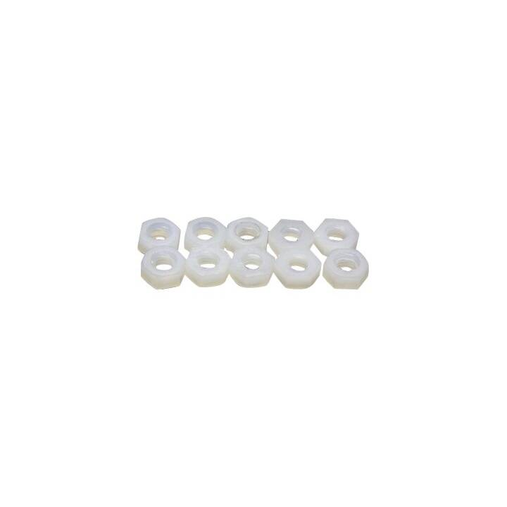EP Product Sechskantmutter, M5