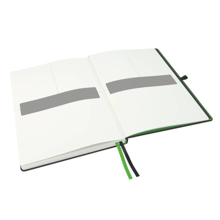 LEITZ Notizbuch A4, Liniert