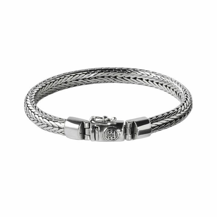 MUAU Buddha Ellen Bracelet (16 cm)
