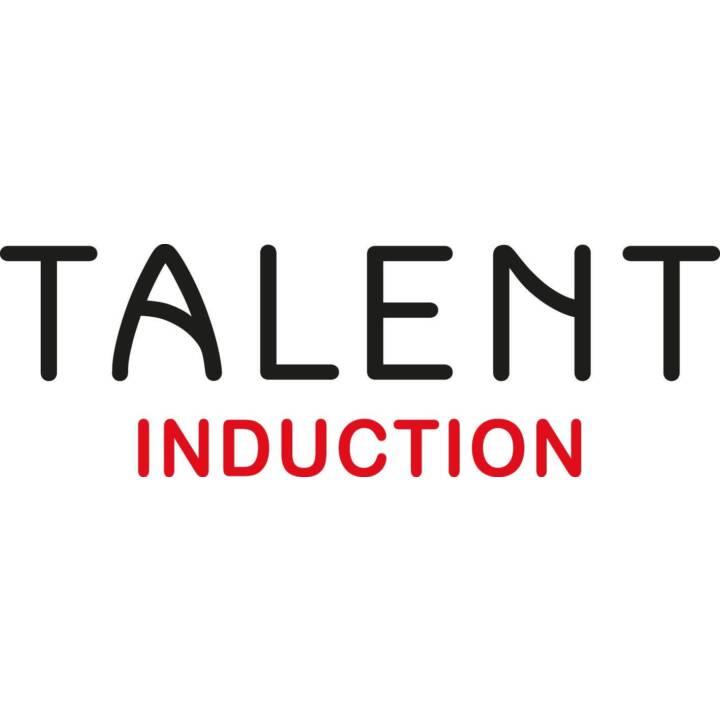 TEFAL Casseruola con coperchio Talent Pro Induction (24 cm)