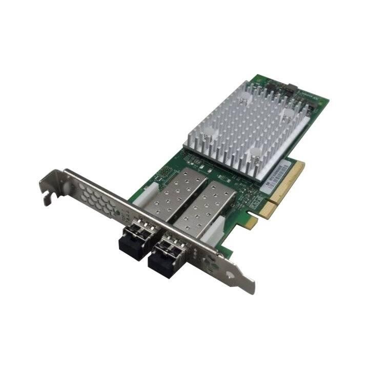 FUJITSU Contrôleur hôte de bus (PCI Express 3.0)