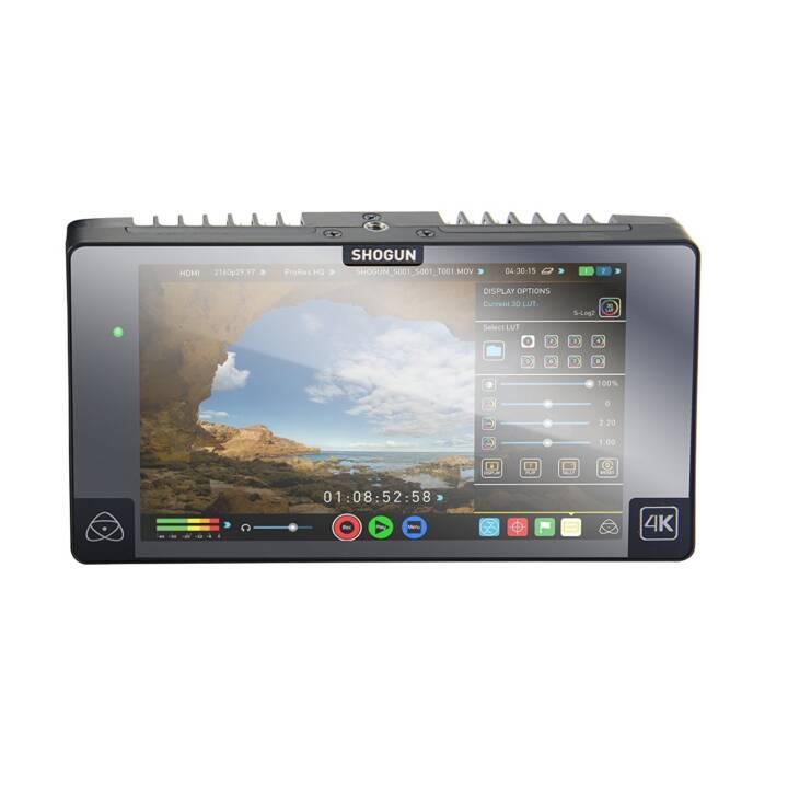Protecteur LCD ATOMOS Shogun