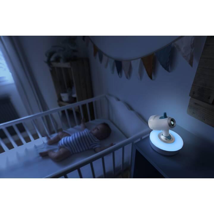 BABYMOOV  Baby monitor video YOO-MOOV
