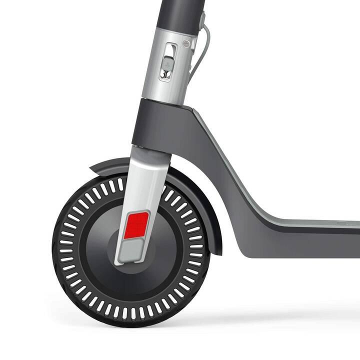 UNAGI The Model One (27.4 km/h, Monopattino elettrico)