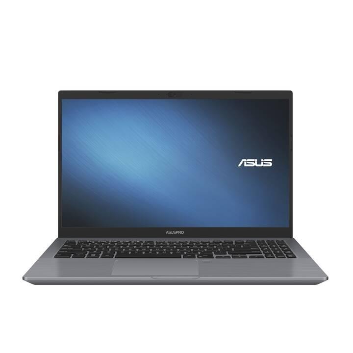 "ASUS ASUSPRO P3540FA-EJ0651R (15.6"", Intel Core i5, 8 GB RAM, 512 GB SSD)"