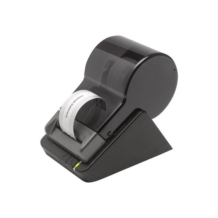 SEIKO Smart 650 Imprimante d'étiquettes