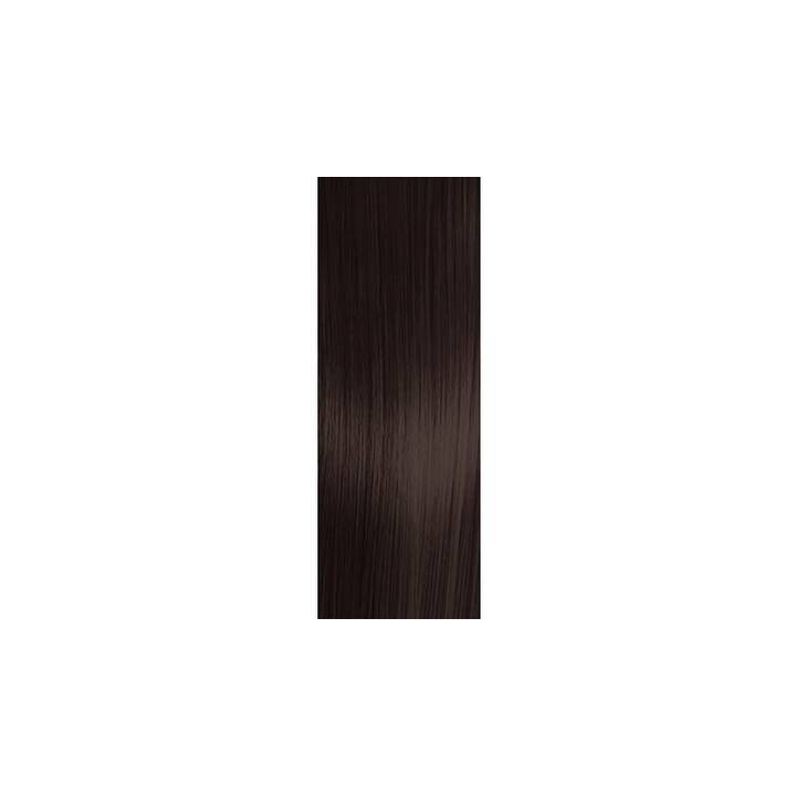 SCHWARZKOPF Essensity (3.62, Dark Brown Auburn Ash)