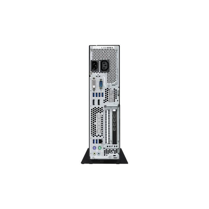 FUJITSU Celsius J580 (Intel Core i7 9700, 32 GB, 512 GB SSD)