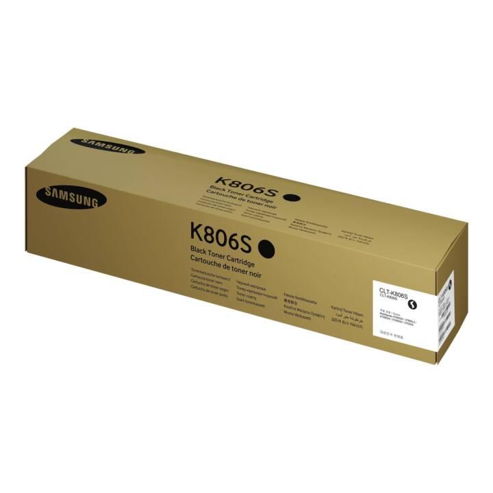 SAMSUNG CLT-K806S